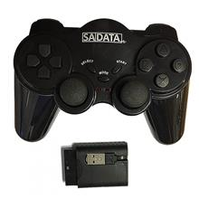 Sadata SA-5070 Wireless Controller